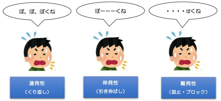 kitsuon_img_1